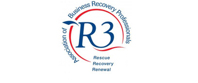 Manolete headline sponsor of R3 Annual Conference